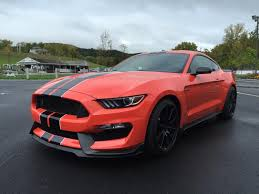 ford mustang 2016 gt350. Beautiful Ford This Car Is A Delightful Fusion Of Old And Newschool To Create One With Ford Mustang 2016 Gt350 Y