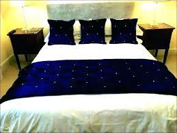 yal velvet comforter set queen duvet cover unique covers inside bedding sets purple royal sheet reviews