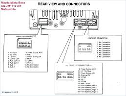 Nissan Wiring Harness Diagram 1994 nissan terrano wiring diagram car electrical