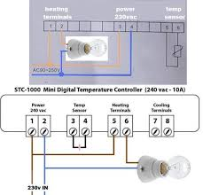 wiring up a light to a thermostat com community stc 1000wiringdiag jpg views 1086 size 38 7 kb