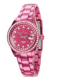 Toy Designer Watch Toy Watch Ladies Only Time Crystal Marker Watch Ceasuri
