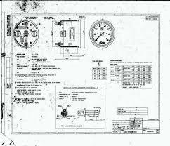 stewart warner tachometer wiring diagram malochicolove com stewart warner tachometer wiring diagram amp gauge wiring diagram tachometer wiring volt gauge wiring diagrams