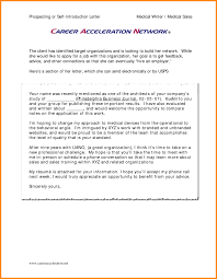 Business Letter Introduction Of Company College Essay Writer For Pay