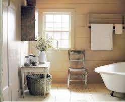 Country Bathroom Faucets Vessel Bathroom Sinks And Vanities Clearance Vessel Bathroom