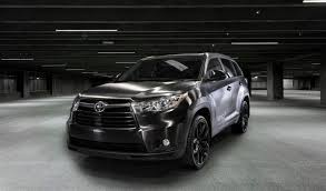 2018 toyota kluger. brilliant 2018 2018 toyota kluger hd image throughout toyota kluger a