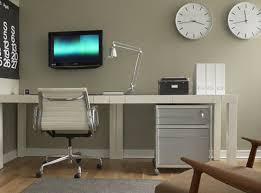 modern work desk zampco