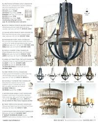 wood crystal chandelier chandeliers rustic iron chandelier wood crystal chandelier shades of light farmhouse classics page rustic wood and crystal