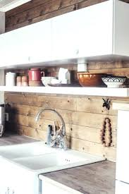 wood backsplash tiles kitchen reclaimed wood tiles for kitchens bathrooms  topic related to reclaimed wood tiles