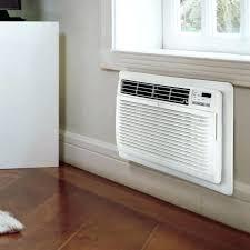 through the wall air conditioner space air conditioner energy star through the wall air conditioner