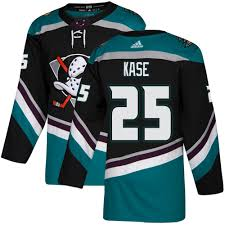 Anaheim Free Ducks Wholesale From Shipping Jersey China dabeccafeef|NFL Pittsburgh Steelers