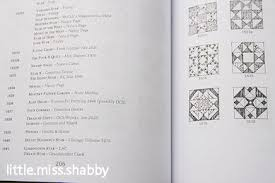 National} Book Lover's Day – Coriander Quilts & Encyclopedia of Pieced Quilt Patterns. And 5500 Quilt Block ... Adamdwight.com