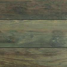 12 home decorators collection beveled laminate wood flooring