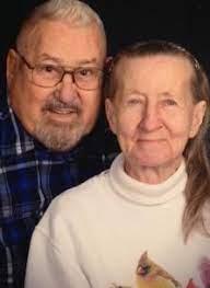 Glenn Cantrell Obituary (2017) - Annapolis, MD - The Capital Gazette