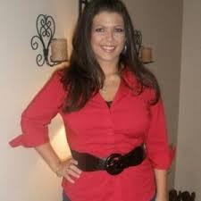 Amber Jessup (amjess) on Myspace