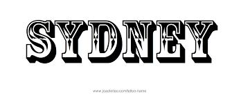 Sydney Name Design 31 Lesser Known Destinations To Visit In Iraqi Kurdistan