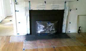high heat paint for fireplace prepping for high heat spray paint rustoleum high heat paint fireplace