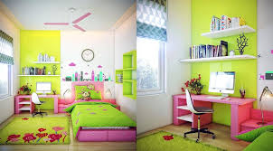 neon teenage bedroom ideas for girls. Neon Teenage Bedroom Ideas For Girls Room Inspiration Home Designs Furniture Store R