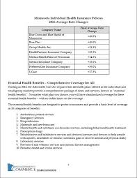 what are health insurance networks care facts source blog categories