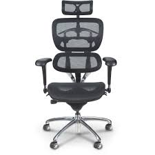 office chairs images. Butterfly Ergonomic Executive Office Chair. Combining Chairs Images H