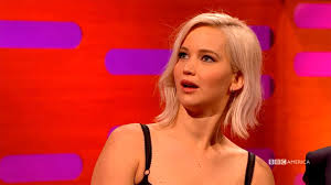 Harrison Ford Doesn t Know Who Jennifer Lawrence Is The Graham.