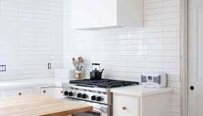 wood covers hood kitchen range diy metal design kit cover vent astounding kitchens decorative plans winsome