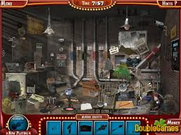Download hidden object games and play. The Hidden Object Show 2 Free Download