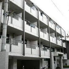 デトムワン西陣2 3階