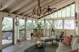 18 Remarkable Indoor Patio Designs For Utmost Enjoyment  Architecture Art