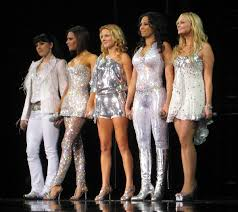 <b>Spice Girls</b> - Wikipedia