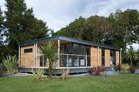 Definition Of A Modular Home
