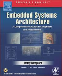 Embedded Systems Architecture Programming And Design Embedded Systems C Programming Book Pdf At Manuals Library