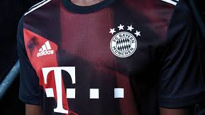 Get kitted out in the unique look of the fc bayern munich club. Bayern Munich Launch 2020 21 Adidas Third Kit Inspired By Allianz Arena