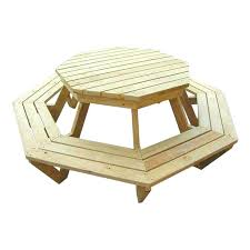 octagonal patio tables octagon patio table seats 8 octagon outdoor tables round made rooms to go kids octagon patio table octagon patio table diy