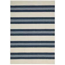 striped area rugs  roselawnlutheran