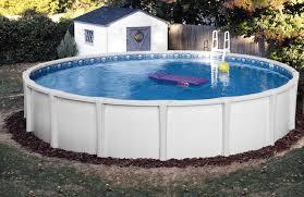 pool pic7