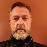 Peter Leonard (leonard2230) on Pinterest