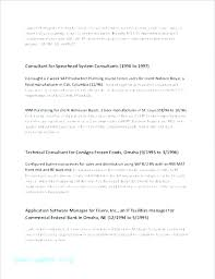 New Project Proposal Template Project Proposal Template Pdf