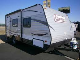 17 best ideas about coleman rv coleman trailers 2016 new coleman coleman cts16fb travel trailer in colorado co recreational vehicle rv