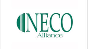 brand source appliance. Unique Brand NECO Splitting From Nationwide  BrandSource  With Brand Source Appliance E