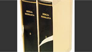 Bible Face Off Alexandria Ocasio Cortez V Sarah Huckabee Sanders