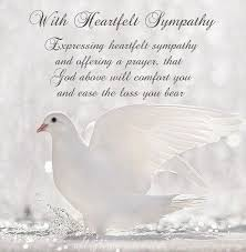 Beautiful Sympathy Quotes Best of FREE Sympathy Card Messages Condolences Share With Family Friends