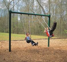 diy backyard playground plans awesome mercial swing sets playground swings
