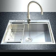 single kitchen sink be the first to review designer euro single bowl stainless steel kitchen sink cancel reply single kitchen sink dimensions