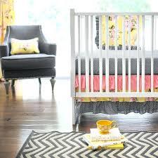 giraffe baby bedding full size of nursery and gray baby bedding yellow and gray baby boy giraffe baby bedding