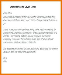 Covering Letter Example Uk Mozo Carpentersdaughter Co