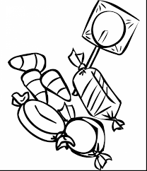 Small Picture stunning candy house coloring pages with candy coloring pages