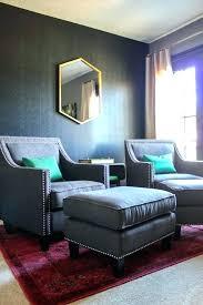 Jewel Toned Bedroom Jewel Toned Bedroom Medium Size Of Tone Bedroom Decor Jewel  Tone Bedroom Jewel