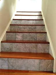 vinyl plank on stairs vinyl plank stair treads luxury ng stairs at a right angle on vinyl plank on stairs