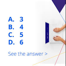 act essay template and sample kaplan test prep