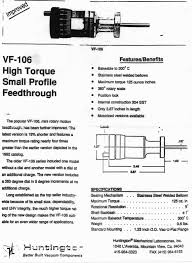 feedthru sav jpg wiring instructions mounting connections and pin assignments instruction sheet connection diagram 60mm nema 23 ratings and specifications page 1